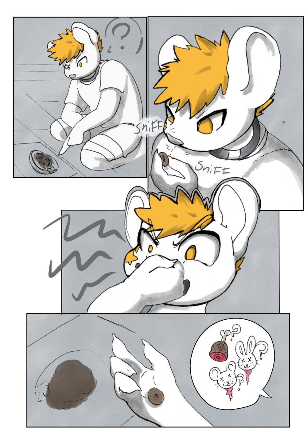 ARCY-01 page 92