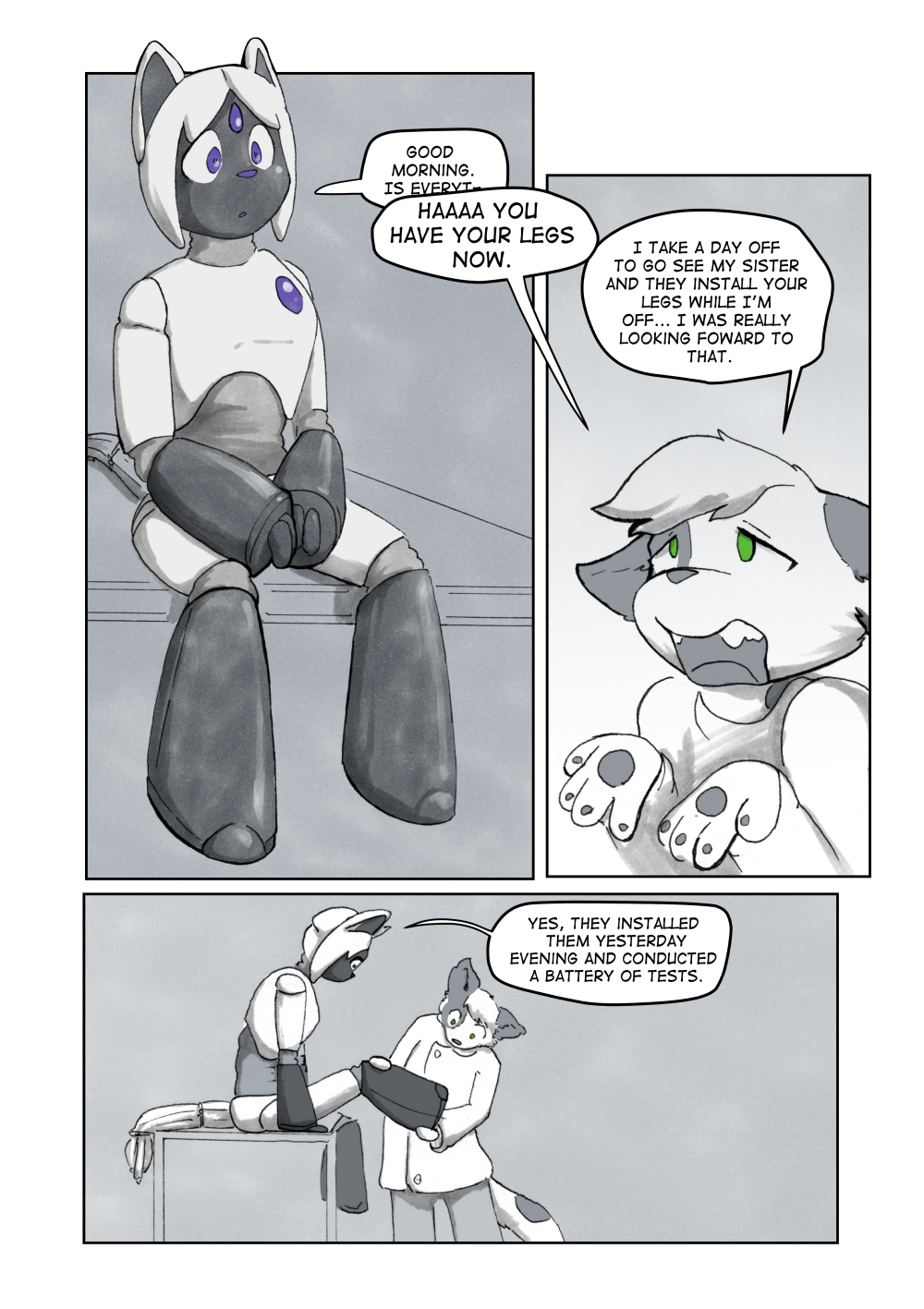 ARCY-01 page 95